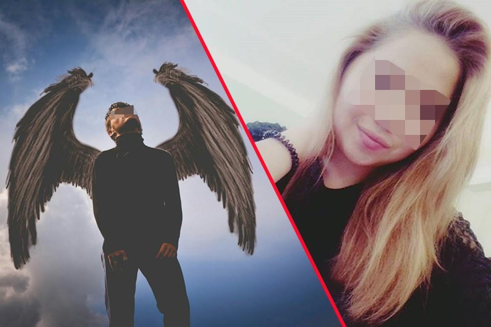 16-летние подростки ворвались в квартиру своей 13-летней подружки и попытались убить ее родных.