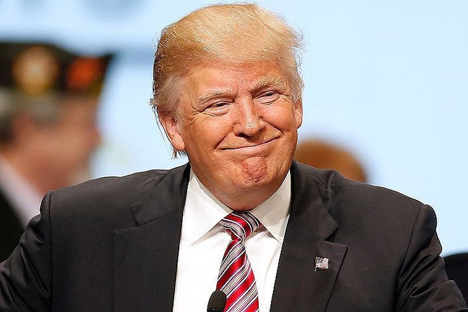 Трамп стал президентом. Будет ли США воевать с Россией?