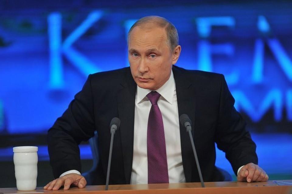 2008 ноябрь депутаты игровые мажилиса автоматы казахстан
