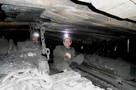 Николай Коломейцев: «Ситуацию с долгами шахтерам «Кингкоула» можно разрешить за две недели»