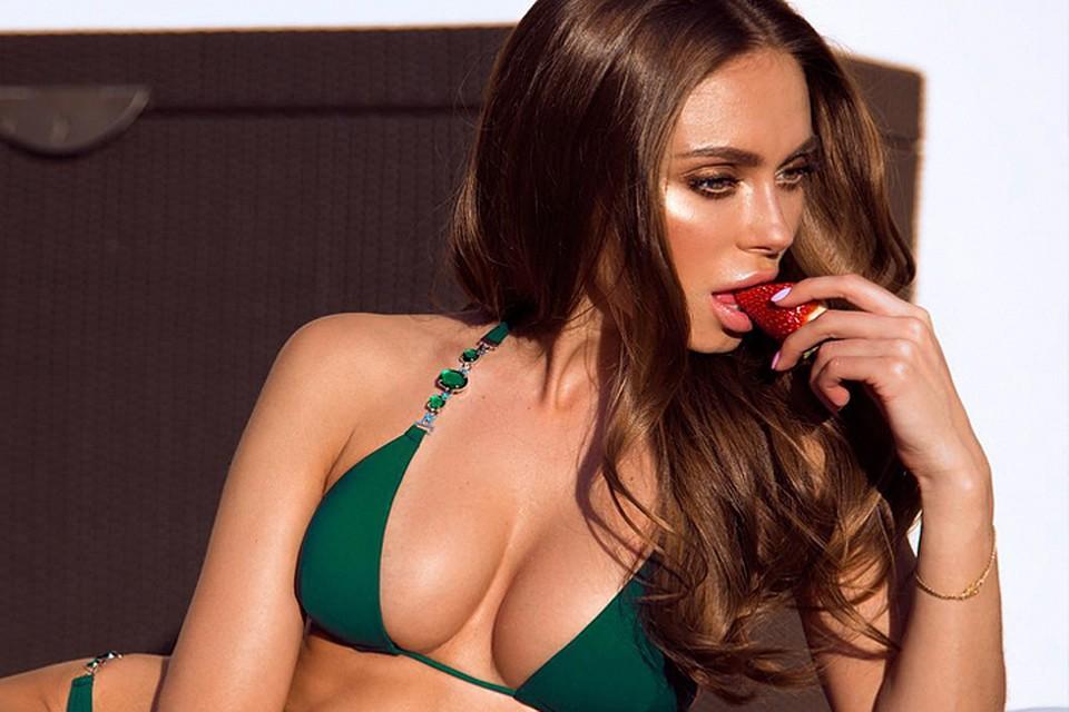 Яндекс сексуальные красотки берлина бесплатно