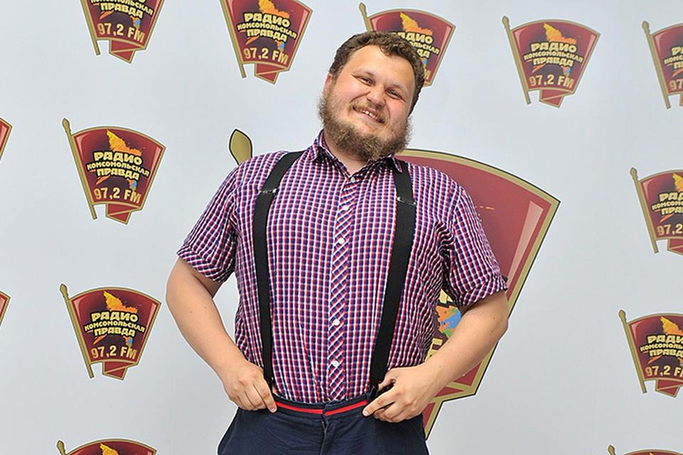 Олег Сирота требует отмены новогодних каникул!