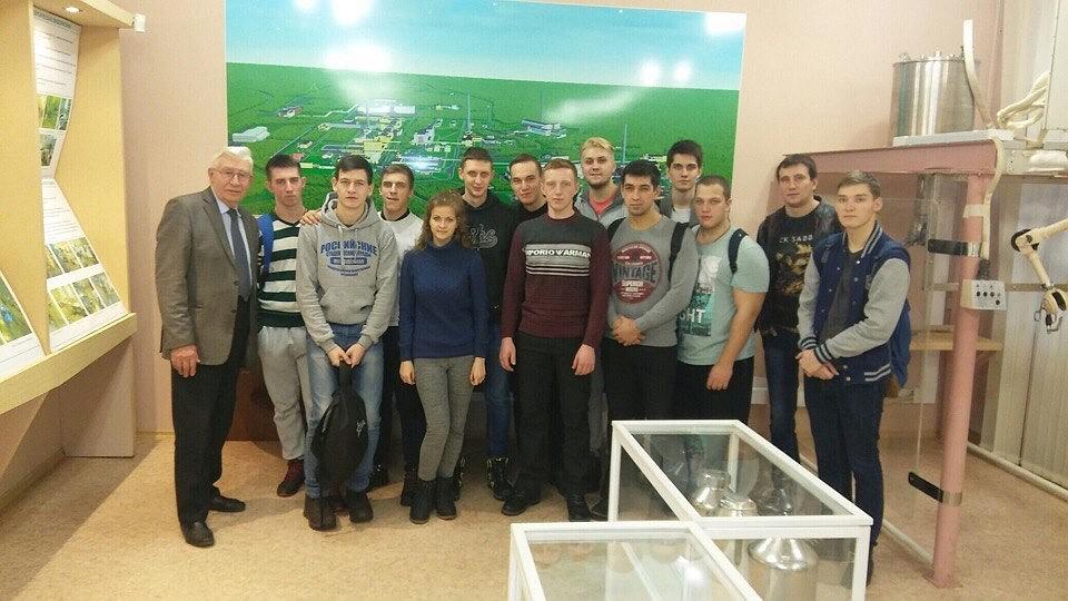 uslugi-seksa-v-ozerske-chelyabinskoy-oblasti