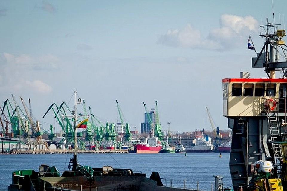 первое место по грузообороту занимает порт кредит отп банк онлайн калькулятор 2020