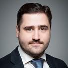 Ярославской области предложили нового главу избиркома: будут ли выборы «без интриг и сплетен»