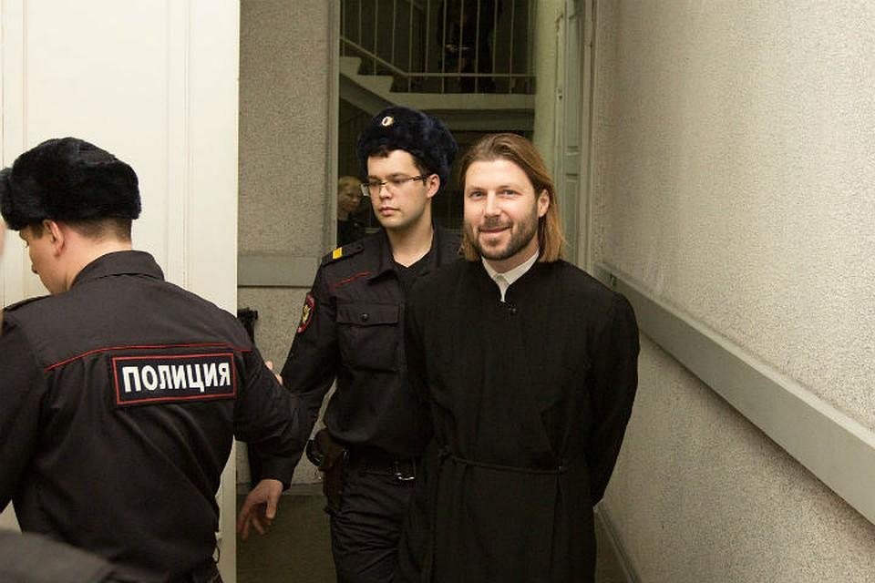 Уголовный адвокат Воронеж Химический переулок адвокат по жилищным спорам Березки переулок