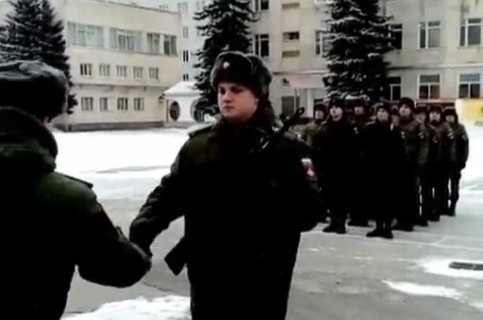 Русское порно видео - смотреть бесплатно онлайн ролики.