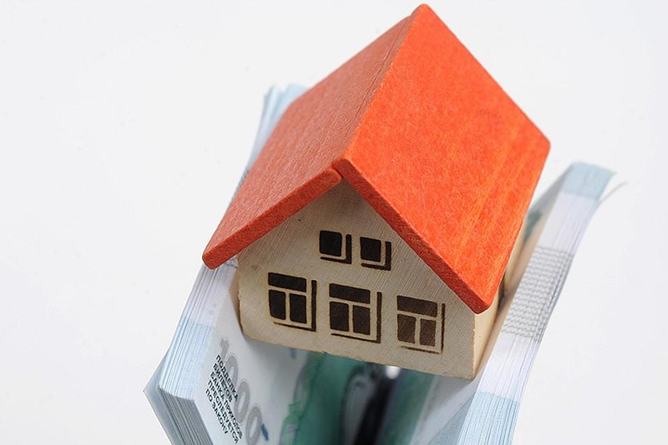 как купить дом если земля в аренде - фото 4