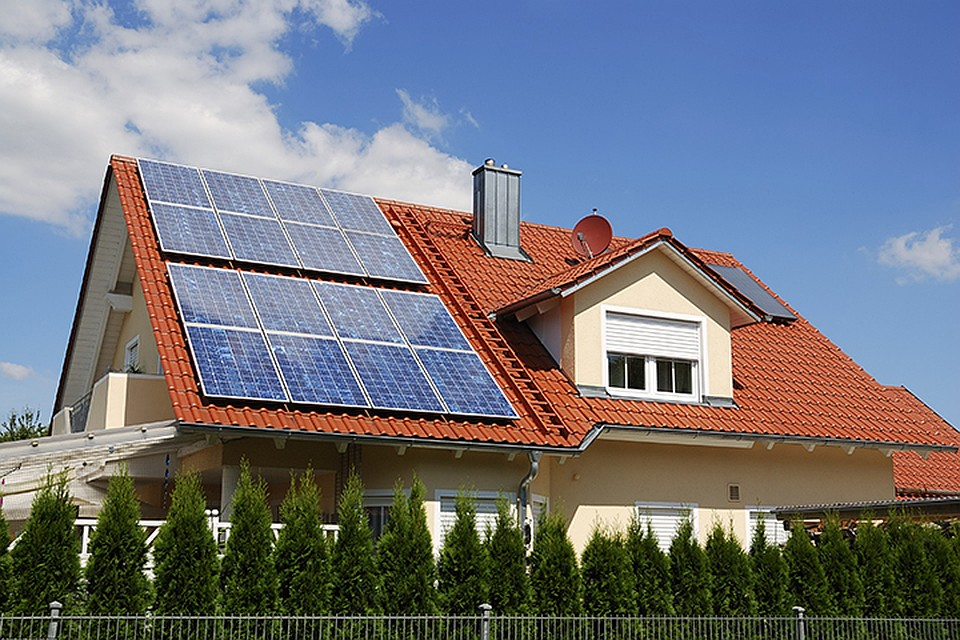 Картинки по запросу солнечные батареи
