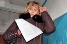 Кузбассовцы жалуются на резко возросшие платежи по квартплате