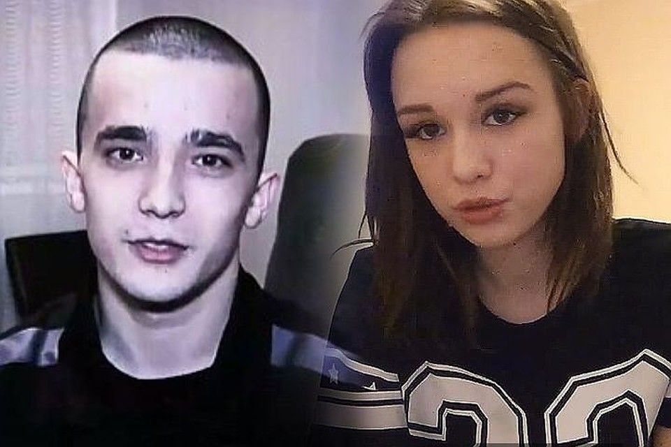 Сергей Семёнов судом признан виновным в изнасиловании Дианы Шуригиной