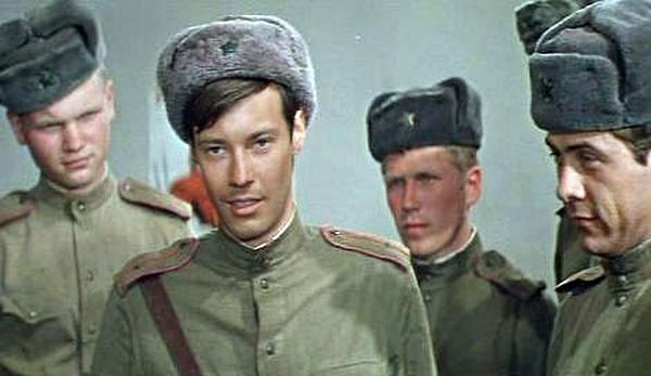 производители аты баты шли солдаты фильм актеры и роли внешнему