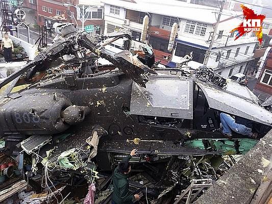 вопросом задаются новости про вертолет упавший соискателю узнать