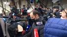 Дело футболиста Широкова начали разбирать в суде