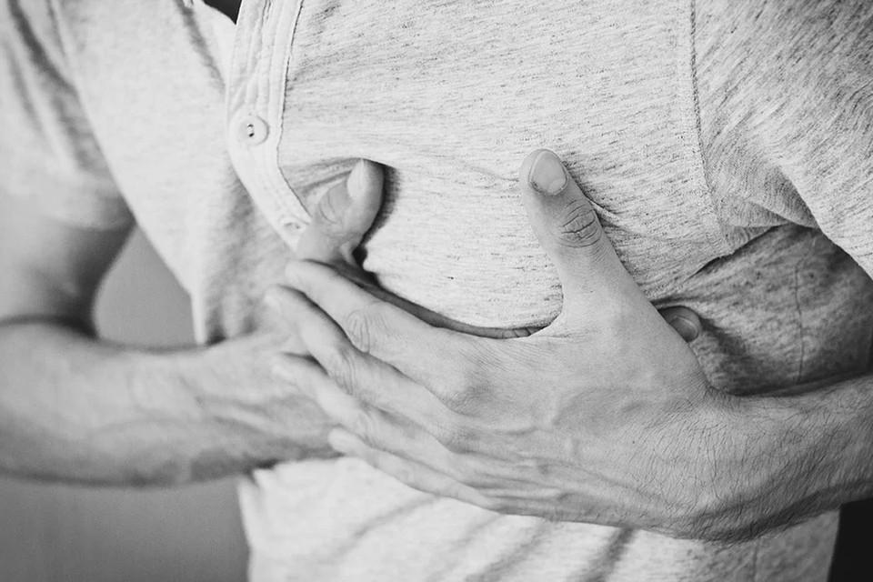 Тревожные звоночки: что должно подсказать, что перенесенный ковид серьезно ударил по сердцу и сосудам и срочно нужно бежать к врачу?