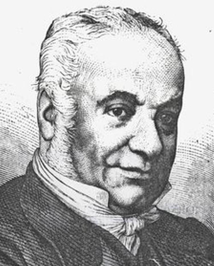 Константин Тышкевич.