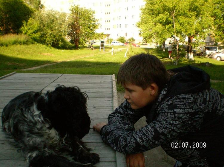 Прошло пять лет, прежде чем суд решил судьбу убийц Ярослава.