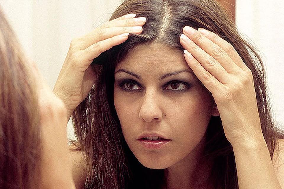 Какую прическу выбрать тонких волос