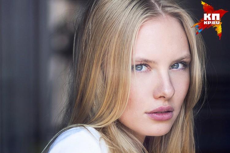 Ольга – психолог по образованию.