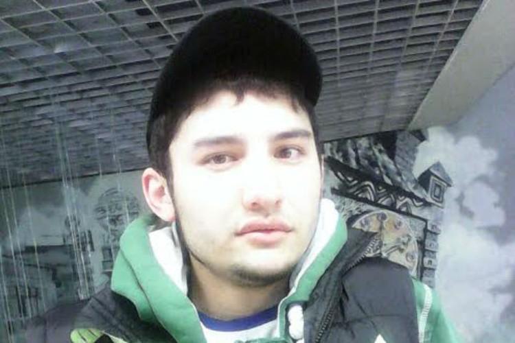 Акбаржон Джалилов действовал по указанию Абу Салоха, считают следователи.