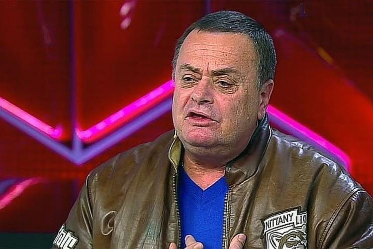 Судя по настрою Владимира Фриске, спокойствия Дмитрию Шепелеву ждать еще долго