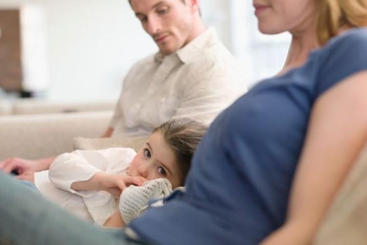 Более 8,5 млн. российский семей получили сертификат на материнский капитал.