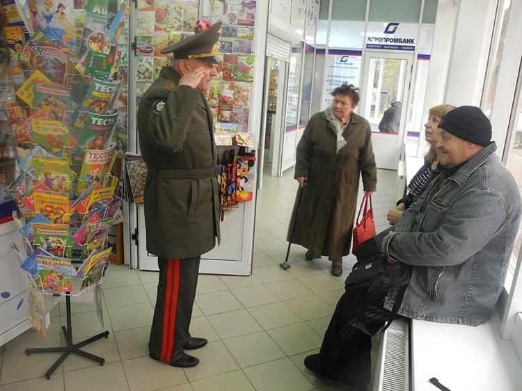 Из Приднестровья бежит молодежь, но переселяются пенсионеры из Молдовы - комунальные платежи заметно ниже