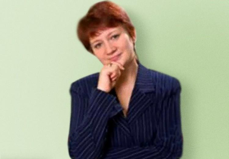 Наталья Васильевна пришла в себя и первым делом спросила, как ее детки
