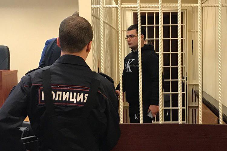 Отец убитого в Хабаровске пауэрлифтера: Андрей не умер, он жив, просто уехал на соревнования