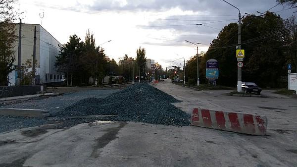 наследник по завещанию Грибоедова улица