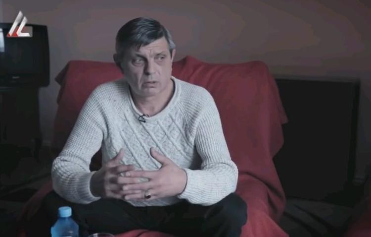 Цезарь Баджалидзе рассказал, что провокаторов в Одессу свозили накануне целыми автобусами.
