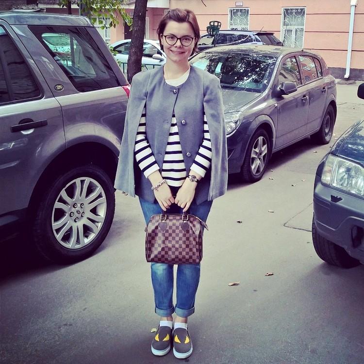 29-летнюю Татьяну называют новой любовью Петросяна. Кстати, она чем-то похожа на молодую Елену Степаненко.