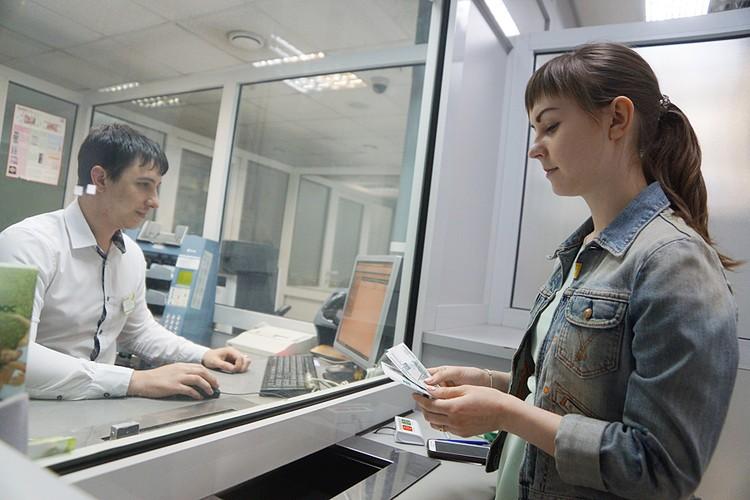 Еще одна из мер воздействия - запрет семи крупнейшим российским банкам работать с долларами