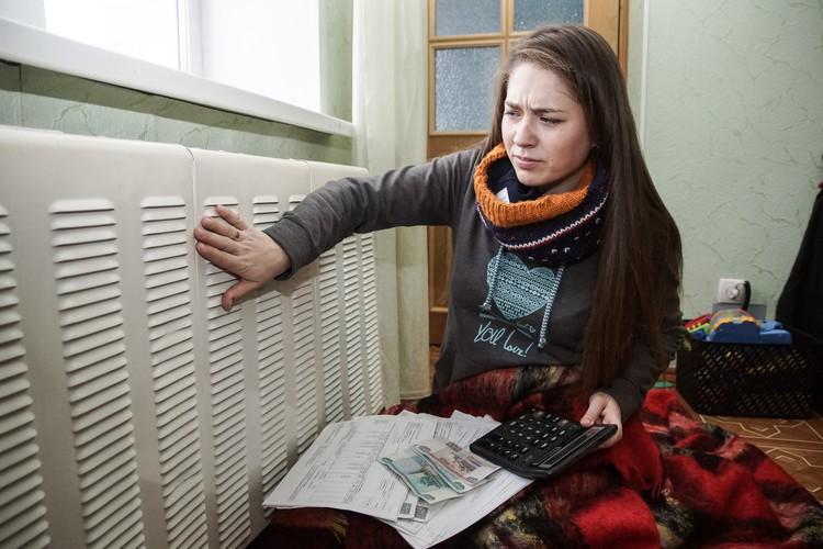 Автор фото - Светлана МАКОВЕЕВА