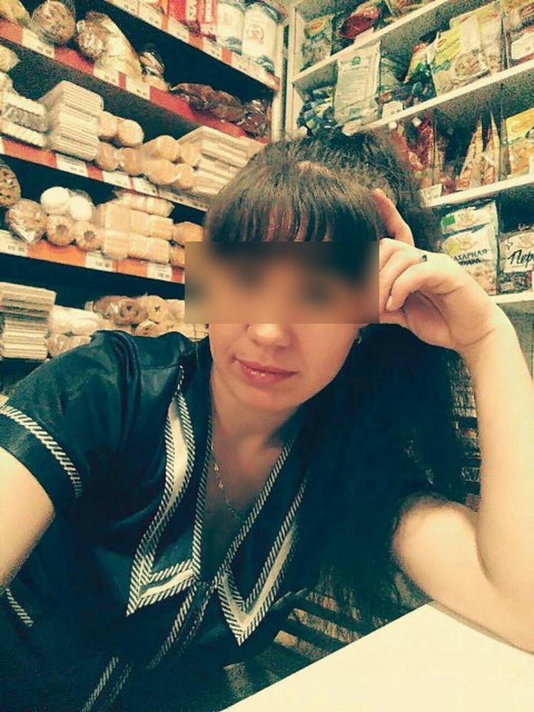 Ольга всего лишь на 2 недели отправила сына к родственнице, а потеряла навсегда