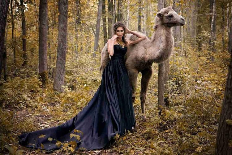 Фото: instagram.com/agrosemkovo