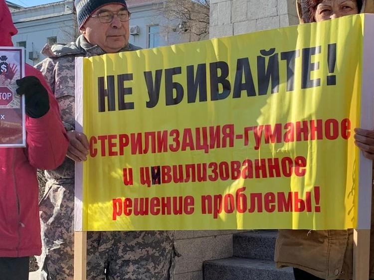Юрист подчеркнула, что контракт в Артёме заведомо противоречил краевому и федеральному законодательству