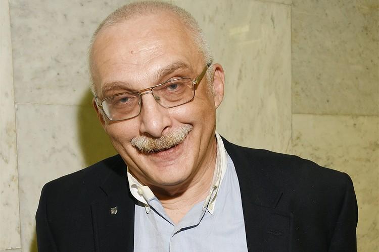 Александр Друзь прокомментировал скандал через несколько часов после появления обвинений.