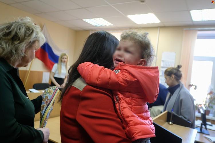 Маленькая Есения несколько лет не видела папу: Андрей Аршавин ушел из семьи и даже не спрашивает, как дочь.