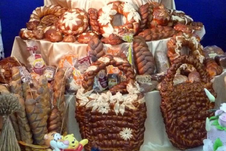 Хлебный базар. Фото: dengoroda72.ru