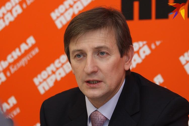 Романчук Ярослав.