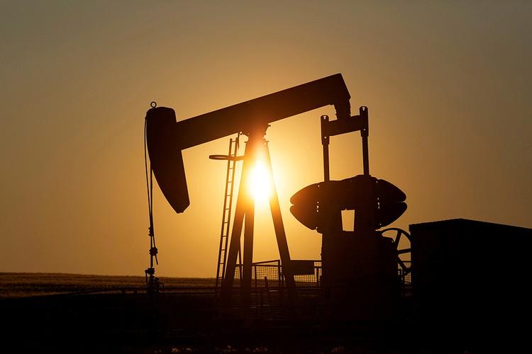 На рынке нефти сейчас неустойчивый баланс