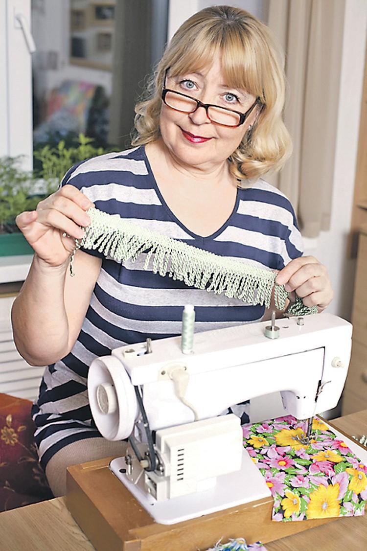 Для долголетия нужно активное развитие, освоение новых навыков в течение всей жизни. Фото: Andrey ARKUSHA/globallookpress.com