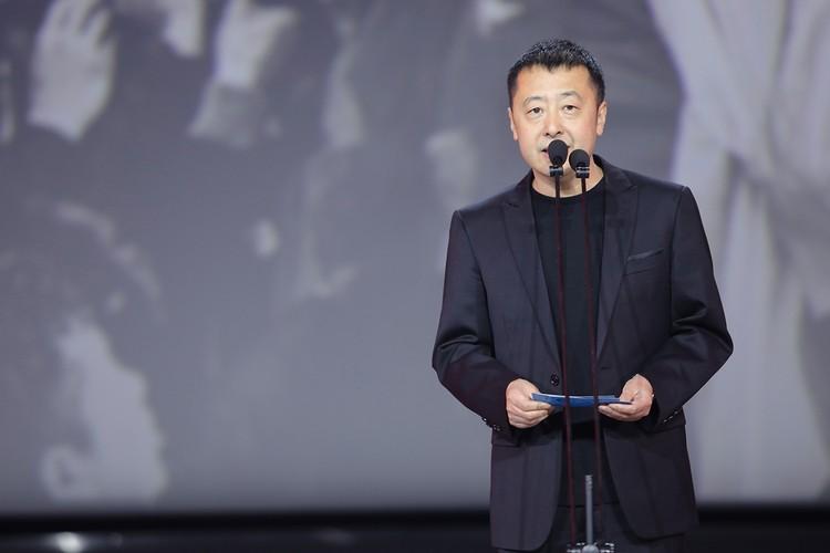 Основателем фестиваля, которому в этом году всего три года, является выдающийся режиссер Цзя Джанке