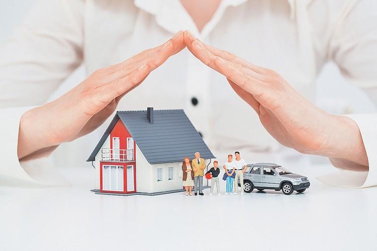 Цивилизованный рынок необходим и страховщикам, и их клиентам.