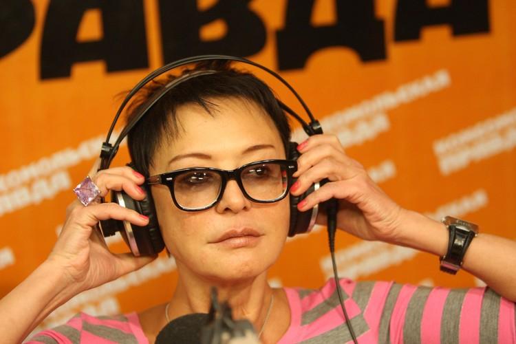 Хедлайнером форума станет Ирина Хакамада, бизнес-тренер, писатель, общественный деятель.