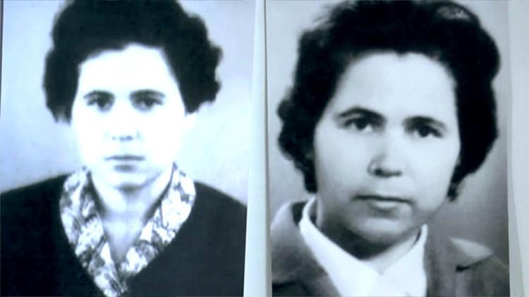 Валентина Абрамова всю жизнь проработала учителем музыкальной школы