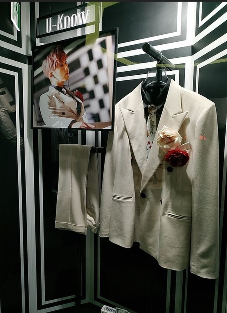 Музей ки-поп, царство фанатского безумия