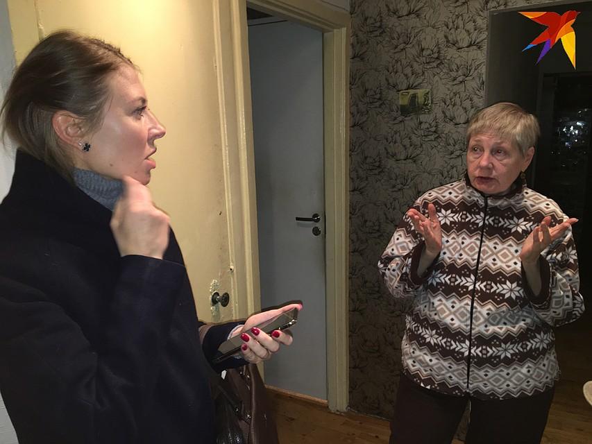 Обозреватель «КП» Ульяна Скойбеда прошла по маршруту мужчины, который пописал в подъезде, а получил 12 лет за педофилию