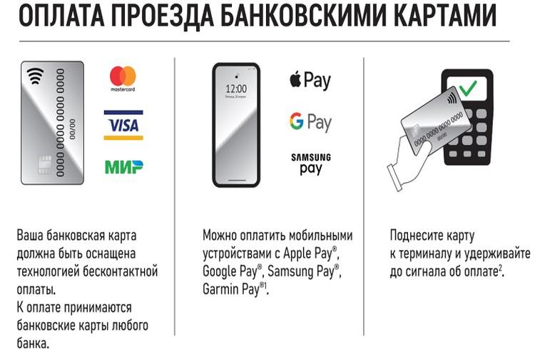 Для пользователей новых терминалов выпустили специальную памятку. ФОТО: Волго-Вятский банк Сбербанк России.